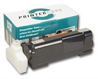 PrinterCare Toner schwarz - PC-TK-55