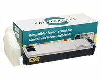 PrinterCare Toner schwarz - PC-TK510K