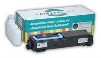 PrinterCare Toner schwarz - PC-TK540-BK