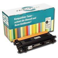 PrinterCare Toner schwarz - PC-TN-135BK