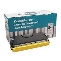 PrinterCare Toner schwarz - PC-TN-3170