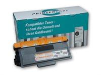 PrinterCare Toner schwarz - PC-TN3390-BK