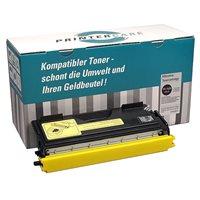 PrinterCare Toner schwarz - PC-TN7600