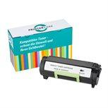 PrinterCare Toner schwarz - 24B6213
