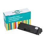 PrinterCare Toner schwarz - B0946