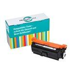 PrinterCare Toner schwarz - CF330X