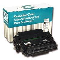 PrinterCare Toner schwarz HC - PC-P3005HC, 19.5K