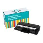 PrinterCare Toner schwarz kompatibel zu 106R01415