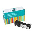 PrinterCare Toner schwarz kompatibel zu 106R01455