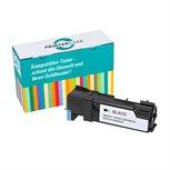 PrinterCare Toner schwarz kompatibel zu 106R01597