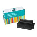 PrinterCare Toner schwarz kompatibel zu 106R02309