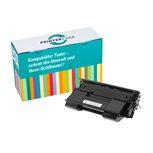PrinterCare Toner schwarz kompatibel zu 113R00712