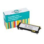 PrinterCare Toner schwarz kompatibel zu 431013
