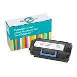 PrinterCare Toner schwarz kompatibel zu 593-11187