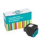 PrinterCare Toner schwarz kompatibel zu C546U1KG