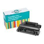 PrinterCare Toner schwarz kompatibel zu CE390A