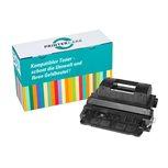 PrinterCare Toner schwarz kompatibel zu CE390X
