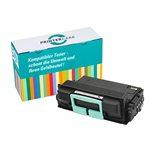 PrinterCare Toner schwarz kompatibel zu MLT-D203L
