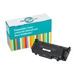 PrinterCare Toner schwarz kompatibel zu MLT-D204E