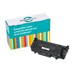 PrinterCare Toner schwarz kompatibel zu MLT-D204U