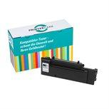 PrinterCare Toner schwarz kompatibel zu TK-310