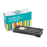 PrinterCare Toner schwarz kompatibel zu TK-685