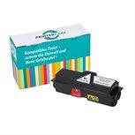 PrinterCare Toner schwarz kompatibel zu TK1140