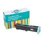 PrinterCare Toner schwarz kompatibel zu X860H21G