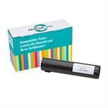 PrinterCare Toner schwarz kompatibel zu X945X2KG