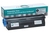 PrinterCare Toner schwarz - PC-B430 BK