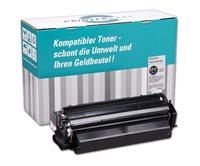 PrinterCare Toner schwarz - PC-EPE