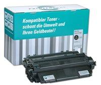 PrinterCare Toner schwarz - PC-P3015