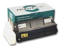 PrinterCare Toner schwarz - PC-TK-330