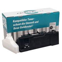 PrinterCare Toner schwarz - PC-TK-60