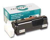 PrinterCare Toner schwarz - PC-TK-65