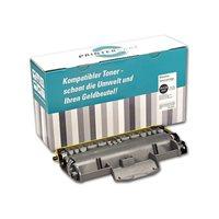 PrinterCare Toner schwarz - PC-TN-2120