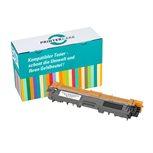 PrinterCare Toner schwarz - PC-TN-242BK