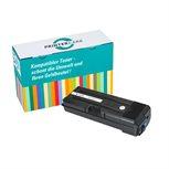 PrinterCare Toner schwarz - TK-8705K