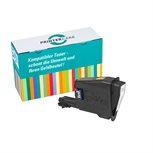 PrinterCare Toner schwarz XL - TK-1125