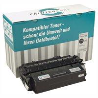 PrinterCare Toner XXL schwarz - PC-53XHC, P2015