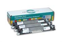 PrinterCare Tonerpaket CMY - PC-CLJCP1025-CMY