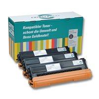 PrinterCare Tonerpaket HC CMY - PC-TN328-CMY-HC