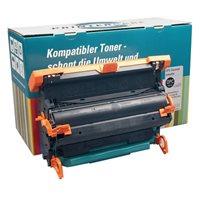 PrinterCare Trommel - PC-CLJ1500/2500-DR