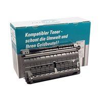 PrinterCare Trommel - PC-DR-2000