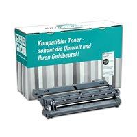PrinterCare Trommel - PC-DR-3100