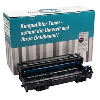 PrinterCare Trommel - PC-DR-7000