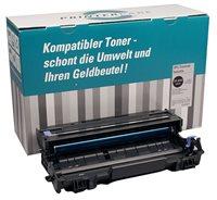 PrinterCare Trommel - PC-DR-3000
