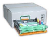 PrinterCare Trommeleinheit - PC-DR-130CL
