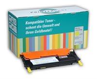 PrinterCare XL Toner gelb - PC-CLP310-Y