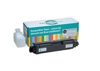 PrinterCare XL Toner schwarz - PC-TK590-BK-HC